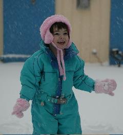 orla_snow1.JPG